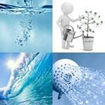 4 Fotos 1 Palabra 4 Letras Palabras Respuestas