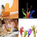 4 fotos 1 palabra 6 letras respuestas